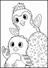 Hatchimals9