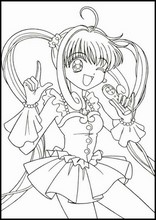 Mermaid Melody19