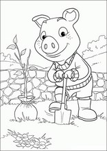 Jakers, Piggley Winks38